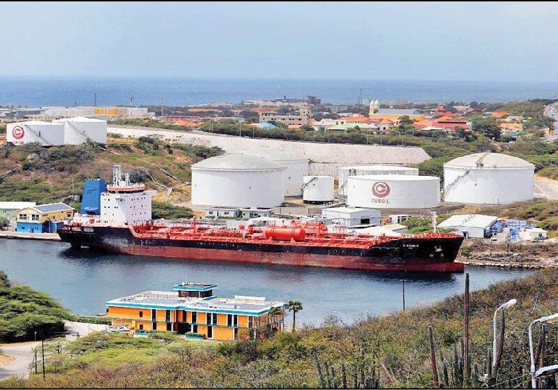 تجارت بین ایران و چین
