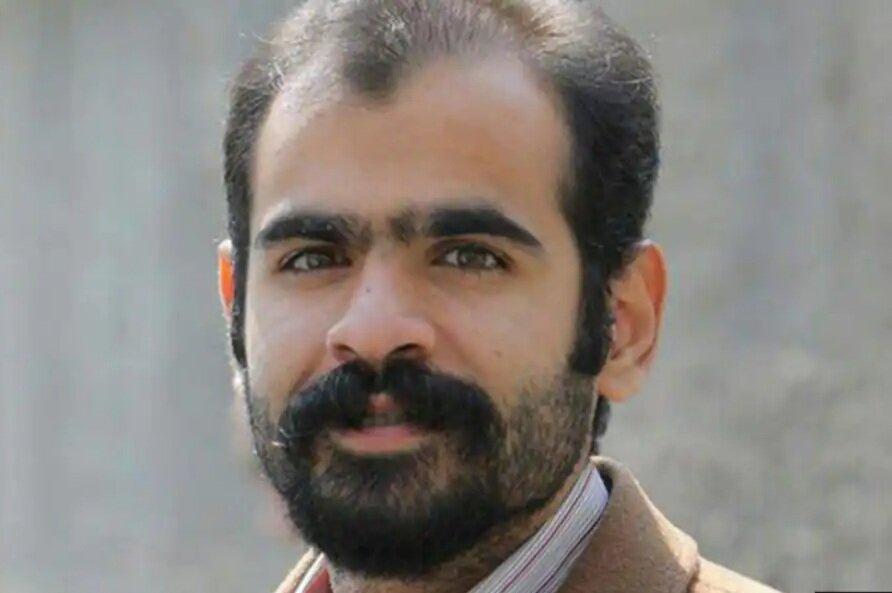 درخواست رئیس دانشگاه تهران برای آزادی دانشجوی زندانی این دانشگاه