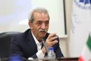 رییس اتاق بازرگانی ایران: تولید ناخالص داخلی ایران طی سه سال ۵۷ درصد سقوط کرده است