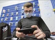 حضور نوجوانان در شبکههای اجتماعی ۳ تا ۴ برابر شده است