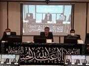 چالش در انتخاب شهردار اراک