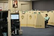 سامانه جدید معاملاتی بومی در بورس آماده به کار شد
