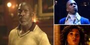 تداوم تبعیض نژادی در امی ۲۰۲۱ | هیچ هنرپیشه رنگینپوستی برنده نشد