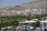 محلهای که «ساداتآباد» بود