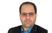 زندگینامه: سیدمحمد مقیمی (۱۳۵۰ -)