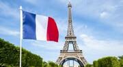 فرانسه خروج از ناتو را بررسی میکند