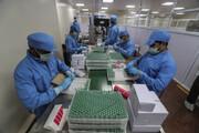 امیدواری برای رفع کمبود واکسن کرونا در جهان| هند صادرات واکسن را از ماه آینده از سر میگیرد
