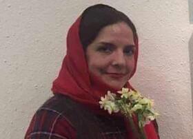تهران باید آبی باشدنه خاکستری!