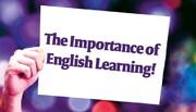 آموزش آنلاین زبان انگلیسی و نحوه انتخاب بهترین کلاس زبان آنلاین