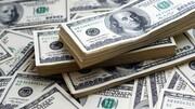 قیمت دلار افزایش یافت ؛ اول آبان ۱۴۰۰