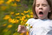 دلایل حساسیتِ پاییزی چیست؟