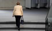 مهمترین انتخابات یک نسل در آلمان | میراث دار مرکل چه کسی است؟