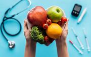 رژیم غذایی ۳ روزه برای کاهش قند خون