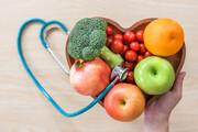 بهترین مواد غذایی برای تقویت کلیهها