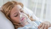 کدام کودکان بیشتر در معرض خطر کووید شدید قرار دارند؟