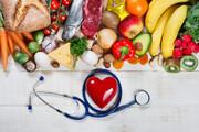 ۵ علامت رایج زخم معده | تسکین زخم معده با مصرف این مواد غذایی