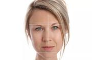 چرا صورتهای ما با افزایش سن غیرقرینه میشوند؟