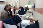 راهاندازی ۲ مرکز پزشکی در عتبات عراق برای زائران ایرانی