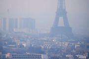 سازمان جهانی بهداشت راهنمایی تازه درباره آلودگی هوا منتشر میکند