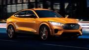 معرفی بهترین خودروهای برقی ۲۰۲۱