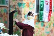 ویدئو | وزیر آموزش و پرورش: مدارس در ۳ مرحله بازگشایی میشوند