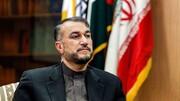 زندگینامه: حسین امیرعبداللهیان (۱۳۴۳-)