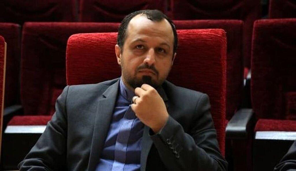 سید احسان خاندوزی