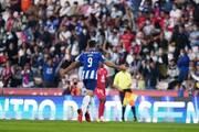 ویدئو | پیروزی پورتو با درخشش طارمی | شوت ۴۰ متری طارمی نامزد بهترین گل فصل
