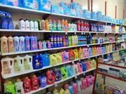 کاهش چشمگیر خرید شوینده ها | انجمن مواد شوینده درباره به خطر افتادن وضعیت بهداشت عمومی هشدار داد