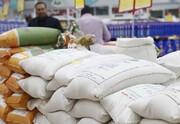 قیمت برنج ایرانی در شهریورماه ۲۰ درصد افزایش یافت
