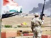 انتخابات عراق زیر سایه پکک