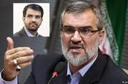 وصله میلیاردی رویانیان به جعفر سمیعی | توصیه سردار به مدیرعامل جدید استقلال
