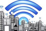 اتصال ۷۰ درصد از روستاهای خراسان جنوبی به اینترنت پرسرعت
