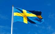 ادعای رسانههای سوئد مبنی بر بازداشت یک فرد به اتهام جاسوسی برای ایران