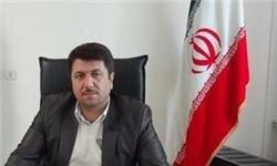 سعید امراللهی شهردار سلفچگان