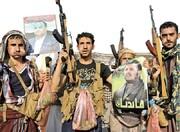 جنگ یمن در ایستگاه آخر | استان مارب کلید پیروزی است