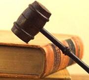 حکم جالب یک قاضی درباره فردی که حیوانات وحشی را بدون مجوز نگهداری میکرد