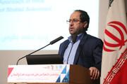پاسخ انجمن علمی مدیریت دولتی به عناوین مقالههای رئیس دانشگاه تهران