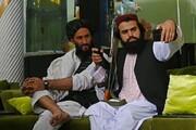دستورات عجیب طالبان به اعضای جوانش