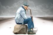 کرونا و ضرورت ارائه خدمات آنلاین به سالمندان