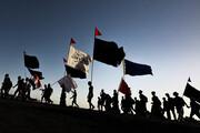 به تو از دور سلام | روایت جاماندگان از آیین راهپیمایی اربعین