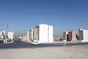 رقابت خانهسازان در جنوبشرق پایتخت