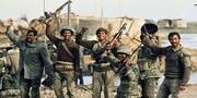 جذابترین خاطرات کمتر شنیده شده از دفاع مقدس | ماجرای دوئل شهید خرازی با ژنرال بعثی | کار عجیب خلبان شهید در هنگام زدن پل