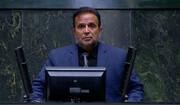 جلسه کمیسیون امنیت با رئیسجمهوری  به تعویق افتاد