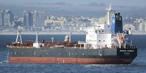 جزئیاتی از تجارت سوخت ایران و لبنان | پول سوخت صادراتی پرداخت شده است؟