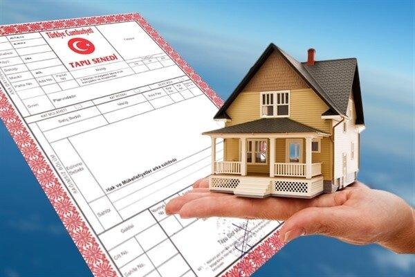 ایرانیها باز هم رکورد خرید خانه در ترکیه را شکستند