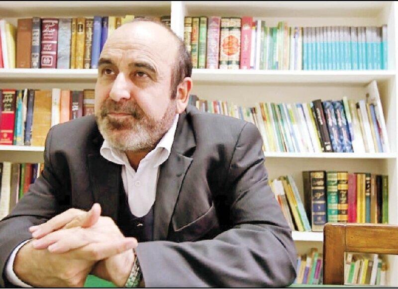 ابراهيم حسنبيگي