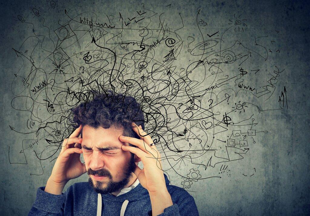 چطور نگرانی مالی کمتری داشته باشیم؟