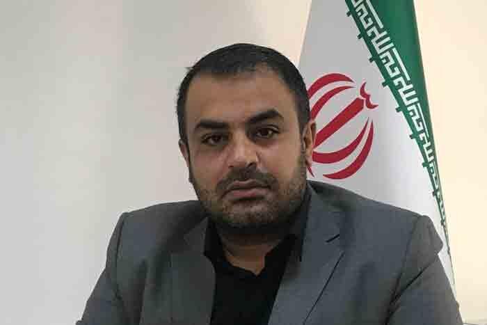 محمد بنی حسن