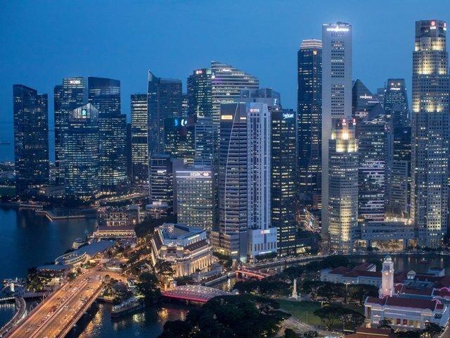 معرفی بهترین شهرهای جهان در سال ۲۰۲۱